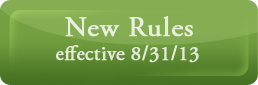 rules.png Opens in new window