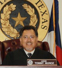 judge-munoz.png