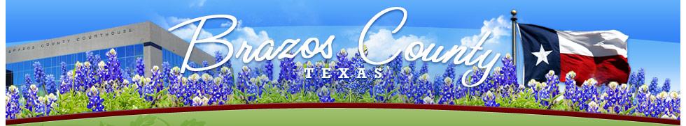 Brazos County, TX - Official Website - Brazos County Bid / RFP / RFQ